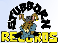 Stubborn Records